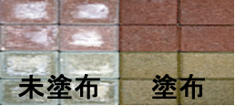20090803-001.png