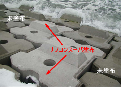 20090803-002.png