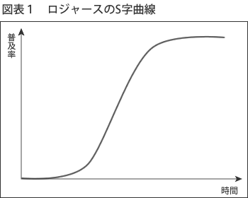 20100118-001.png