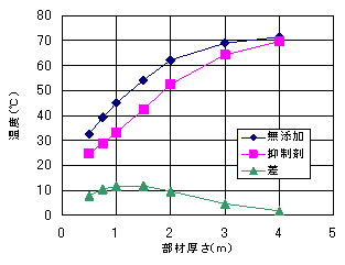 20100720-005.png