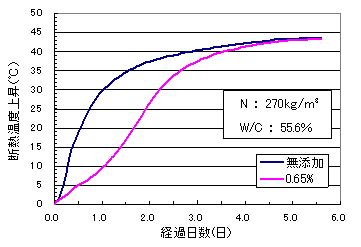 20100720-011.png