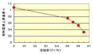 20100720-003.png