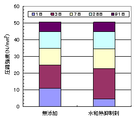20100720-007.png